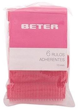 Beter Rollers Selbstgreif 13 mm 6 uds