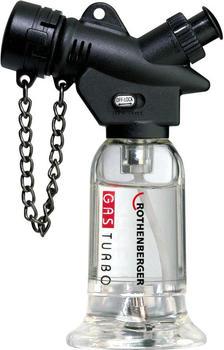 Rothenberger Gaslötbrenner Pocket Torch 035130
