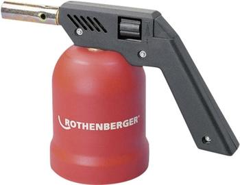 Rothenberger RoFlame Premium 3.5930