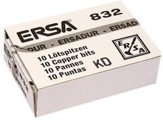 Ersa 0832KD/SB Dauerlötspitze