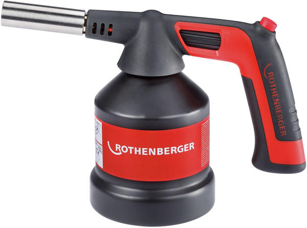 Rothenberger Roflame 4 Piezo (1000002358)