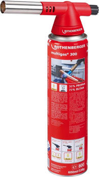rothenberger-rofire-4-set-1000002359