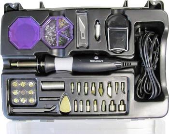 Toolcraft KK-07025WD-2000 (1372165)