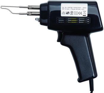 Bahco BA-325001000 100 W