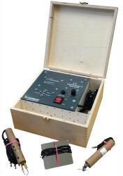 Arkograf Elektroschreiber (70041)
