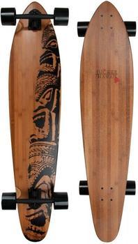 Jucker Hawaii Makaha SE Special Edition