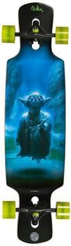 Volten Star Wars Yedi