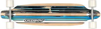 osprey-twin-tip-longboard-flint-39-inch