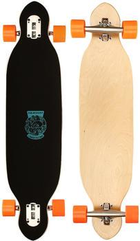 nijdam-520t-longboard-38-criss-cross-nao