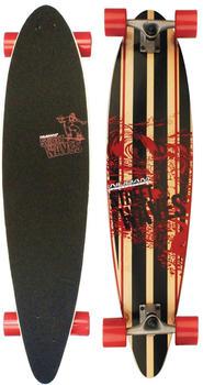 nijdam-52oy-longboard-39-street-waves-zwr