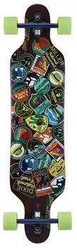 miller-longboard-national-park-stickers