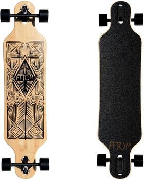 atom-longboards-40-drop-through-bamboo-tiki