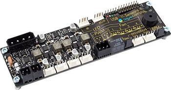 Aqua-Computer aquaero 6 LT