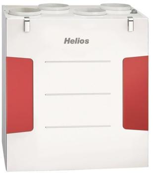 Helios KWL EC 200 W