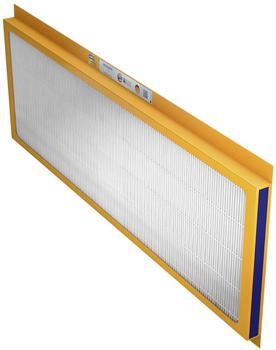 Swirl CleanAir Eco F7 Kassettenfilter P7-1002