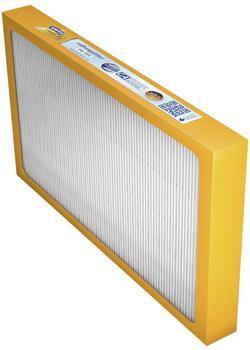 Swirl CleanAir Eco G4 Kassettenfilter P4-2001