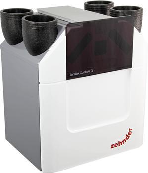 Zehnder ComfoAir Q350 TR Enthalpie