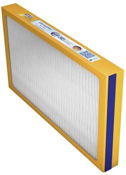 Swirl CleanAir Eco G4 Kassettenfilter P4-2005