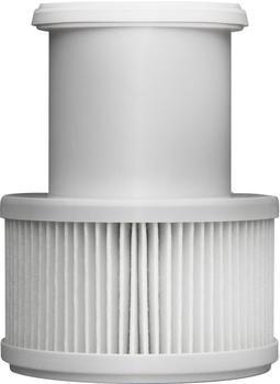 Medisana Air Ersatzfilter (60390)