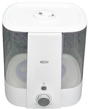 Aktobis WDH-SK6630