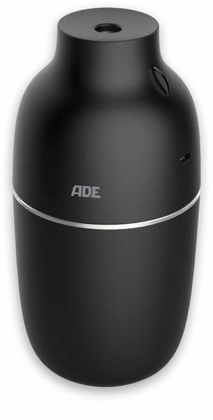 ADE USB-Luftbefeuchter