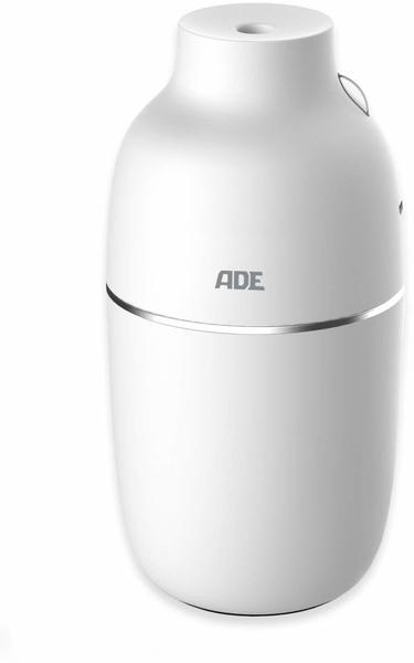 ADE HM 1800-1 USB-Luftbefeuchter