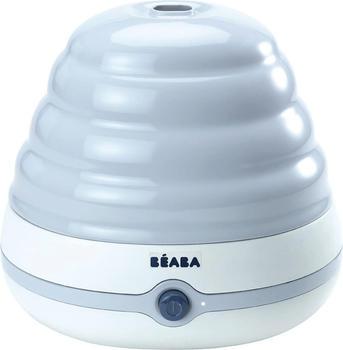 Béaba BEABA Luftbefeuchter grauweiß