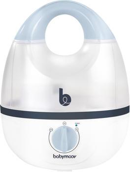 babymoov-hygro-luftbefeuchter