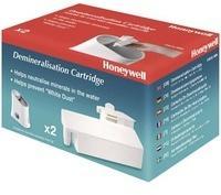 Honeywell AIDC CH210-DEM Luftbefeuchter Entkalkungspatrone