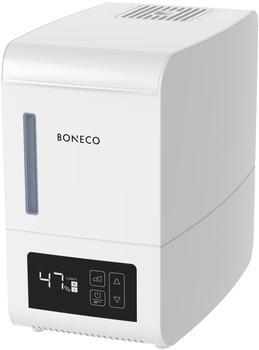 boneco-luftbefeuchter-verdampfer-s250