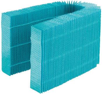 soehnle-airfresh-hygro-500-ersatz-filter-blau