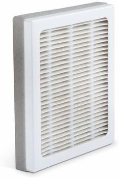 soehnle-airfresh-wash-500-ersatz-filter-weiss