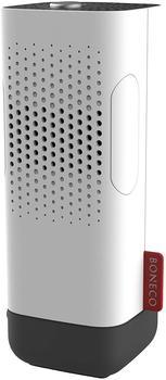 Boneco P50 weiß