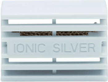 Stadler Form Ionic Silver Cube, für Luftbefeuchter