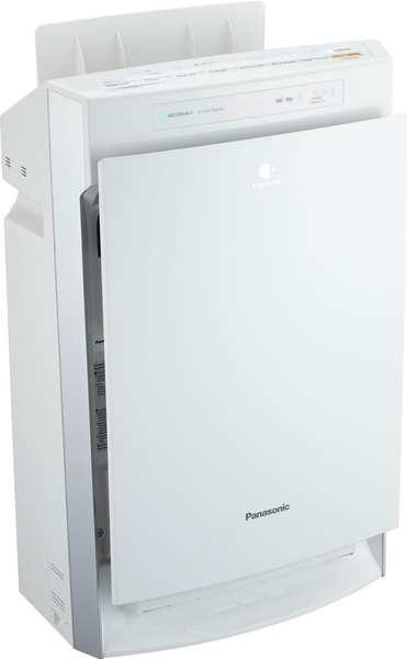 Panasonic F-VXR50G-W