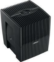 VENTA Comfort Plus LW25 Luftbefeuchter (8 Watt, Raumgröße: 45 m²)