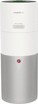 Hoover H-Purifier 700 weiß