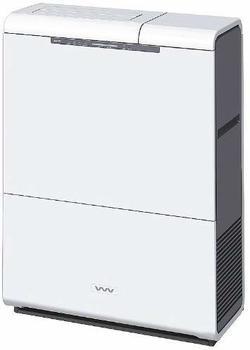 SANYO VW-VF10BG