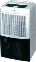 klima1stklaas-luftentfeuchter-10-l