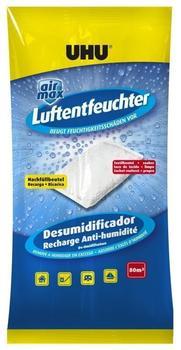 uhu-nachfuellbeutel-1-kg
