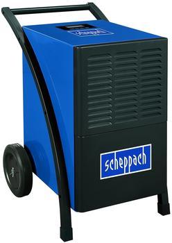 scheppach-bautrockner-dh6500i