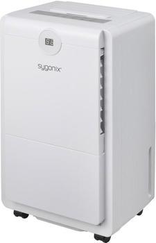 Sygonix D009B-22L