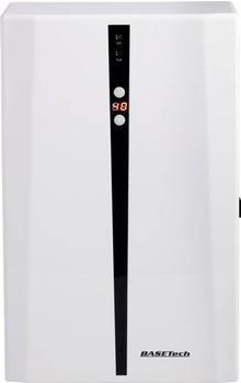 basetech-luftentfeuchter-72w-075l