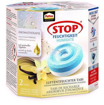pattex-luftentfeuchter-nachfuelltabs-50-m3-pattex