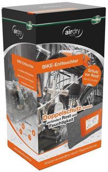 ThoMar Air Dry Bike-Entfeuchter
