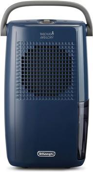 de-longhi-dx10-luftentfeucher-grau