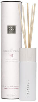 Rituals The Ritual of Sakura Duftsticks (50ml)