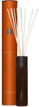 Rituals The Ritual Of Happy Buddha Fragrance Sticks (230ml)