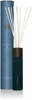 Rituals The Ritual Of Hammam Fragrance Sticks (230ml)