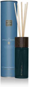 Rituals The Ritual Of Hammam Fragrance Sticks (50ml)